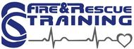 CS Fire & Rescue Training